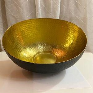 Home Decor/ Bowl / multi purpose